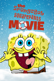 Watch The SpongeBob SquarePants Movie