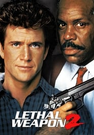 Watch Lethal Weapon 2