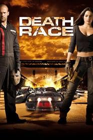 Watch Death Race