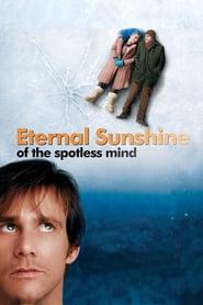 Watch Eternal Sunshine of the Spotless Mind