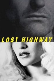 Watch Lost Highway