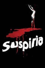 Watch Suspiria