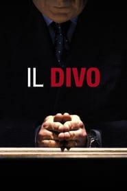 Watch Il divo