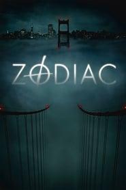 Watch Zodiac