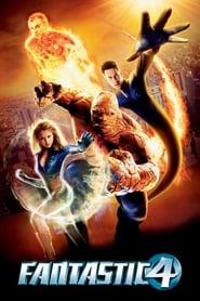 Watch Fantastic Four