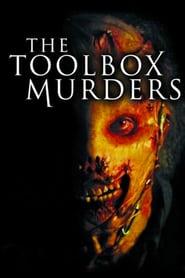 Watch Toolbox Murders