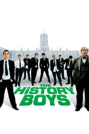 Watch The History Boys