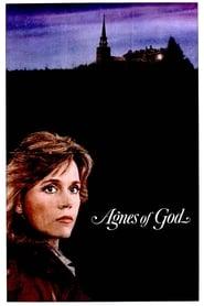 Watch Agnes of God