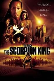Watch The Scorpion King