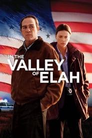 Watch In the Valley of Elah