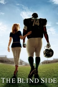 Watch The Blind Side