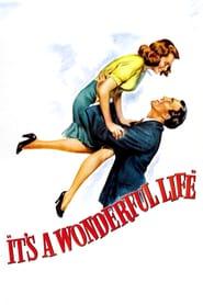 Watch It's a Wonderful Life