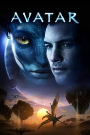Watch Avatar