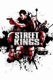 Watch Street Kings