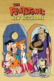 Watch The Flintstones' New Neighbors