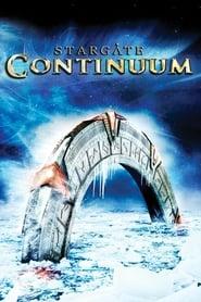 Watch Stargate: Continuum
