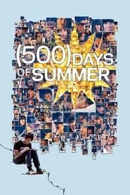 Watch (500) Days of Summer