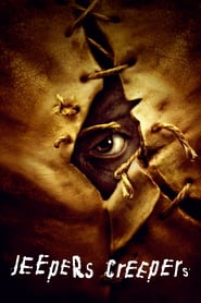 Watch Jeepers Creepers