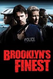 Watch Brooklyn's Finest