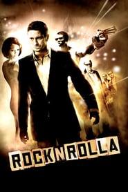 Watch RockNRolla