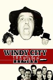 Watch Windy City Heat