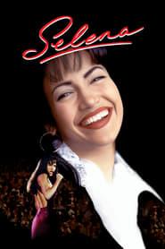Watch Selena