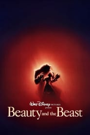 Watch Beauty and the Beast