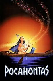 Watch Pocahontas