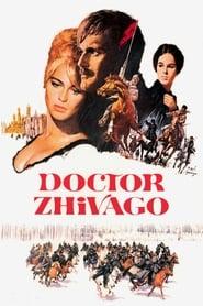 Watch Doctor Zhivago