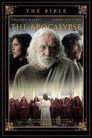 Watch The Apocalypse