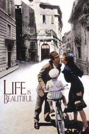 Watch Life Is Beautiful