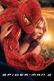 Watch Spider-Man 2