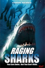 Watch Raging Sharks