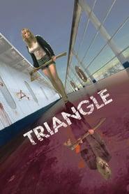 Watch Triangle