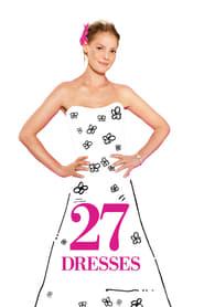Watch 27 Dresses