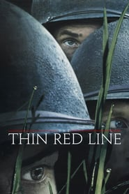 Watch The Thin Red Line