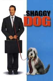 Watch The Shaggy Dog