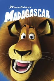 Watch Madagascar