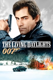 Watch The Living Daylights
