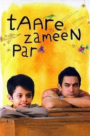 Watch Taare Zameen Par