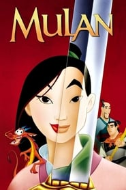 Watch Mulan