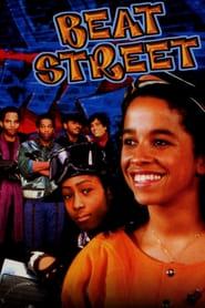 Watch Beat Street