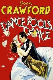 Watch Dance, Fools, Dance
