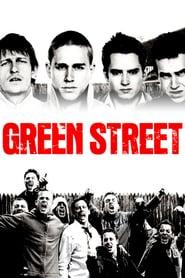 Watch Green Street Hooligans