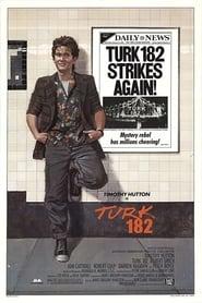 Watch Turk 182!