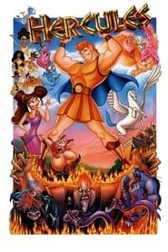 Watch Hercules