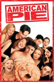 Watch American Pie