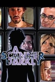 Watch A Scanner Darkly