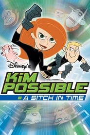 Watch Kim Possible: A Sitch In Time