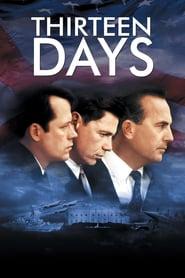 Watch Thirteen Days